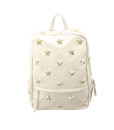 Bone Backpack B(1)