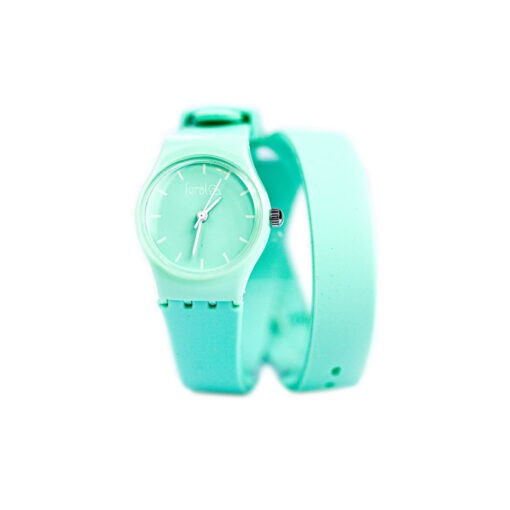 Watches B(1)
